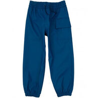 Hatley Boys' Splash Pant