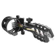 PSE Black Mountain Sierra Micro Bow Sight