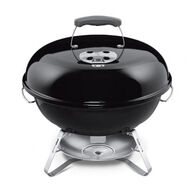 Weber Jumbo Joe Charcoal Grill