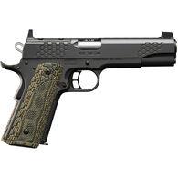 """Kimber KHX Custom (OR) 9mm 5"""" 9-Round Pistol"""