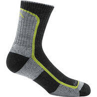 Darn Tough Vermont Boy's Light Hiker Jr. Micro Crew Light Cushion Sock
