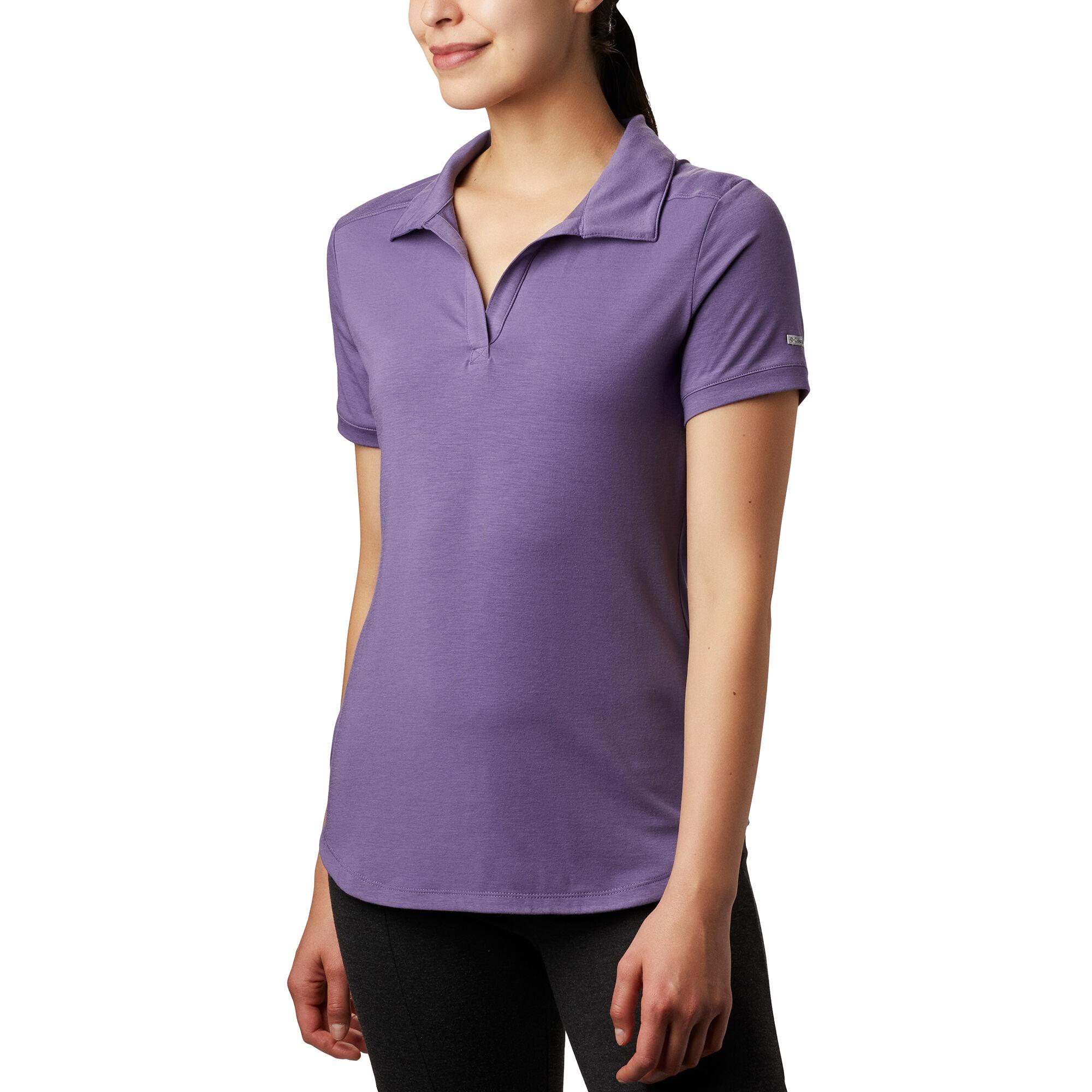 Columbia Mens Global Adventure Iv Yarn Dye Short Sleeve Shirt Columbia Sporting Goods