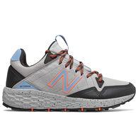 New Balance Women's Fresh Foam Crag Trail Running Shoe
