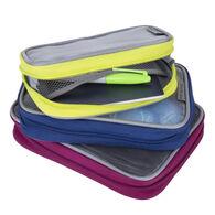 Travelon Lightweight Packing Square Set