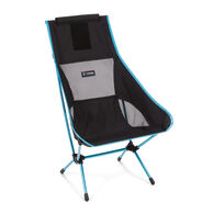 Helinox Chair Two Folding Camp Chair