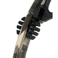 Ravin Crossbow Vibration Dampener - 2 Pack