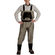 Caddis Men's Breathable Stockingfoot Chest Wader