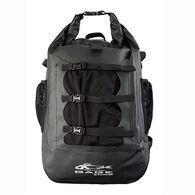 Grundens Gage 30 Liter Rum Runner Waterproof Backpack