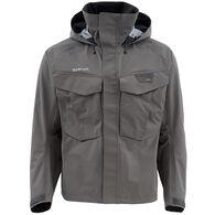Simms Men's Freestone Fishing Jacket