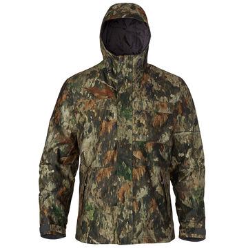 Browning Mens Hells Canyon Speed ETA-FM Gore-Tex Jacket