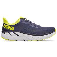 HOKA ONE ONE Men's Clifton 7 Running Shoe