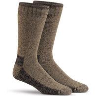 Fox River Mills Men's Wick Dry Explorer Sock