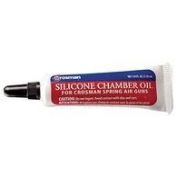 Crosman Silicone Chamber Oil