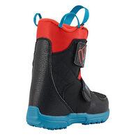 Burton Children's Mini-Grom Snowboard Boot - 16/17 Model