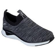 Skechers Men's Solar Fuse Sport/Walking Shoe