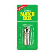 Coghlan's Match Box