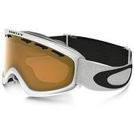 Oakley Children's O2 XS Snow Goggle - Discontinued Model