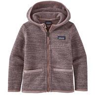 Patagonia Infant/Toddler Baby Better Sweater Fleece Jacket
