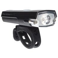 Blackburn Dayblazer 400 Front Bicycle Light