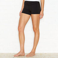 Lucy Women's Hatha Short