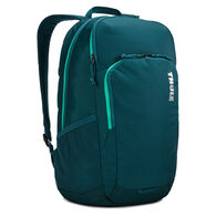 Thule Achiever 20 Liter Backpack
