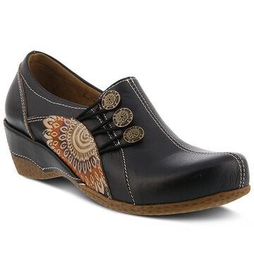 Spring Footwear Womens Agacia Clog