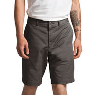 The North Face Men's Relaxed The Narrows Short