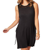 Carve Designs Women's Kaili Cover Up