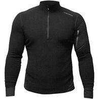 Hot Chillys Men's La Montana Zip-T Baselayer Top