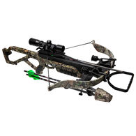 Excalibur Micro 340 TD w/ Dead-Zone Illuminated Scope Crossbow Package