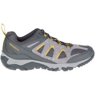 Merrell Men's Outmost Ventilator Hiking Shoe
