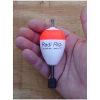 RediRig P225 Release Float - 2 Pk.