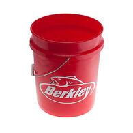 Berkley 5-Gallon Bucket