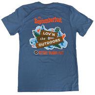 Septemberfest 2021 Short-Sleeve T-Shirt