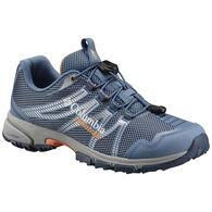 Columbia Women's Mountain Masochist IV Trail Shoe