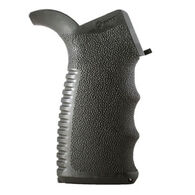Mission First Tactical Engage Tactical Pistol Grip