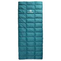 Sea to Summit Traveller TrI 50ºF Ultra-Dry Down XL Sleeping Bag - Discontinued Model