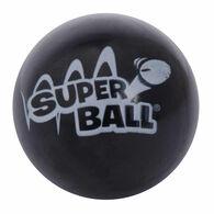 Wham-O Superball Bouncing Ball