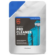 Gear Aid  Revivex Pro Cleaner - 10 oz.