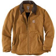 Carhartt Men's Full Swing Armstrong Jacket