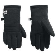 The North Face Men's Gordon Lyons Etip Fleece Glove