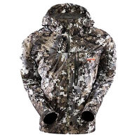 Sitka Gear Men's Downpour Jacket
