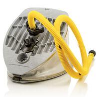 BOTE Aero Foot Pump