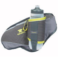 Mountainsmith Dart Hydration Waist Pack