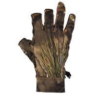 Browning Men's Wasatch-CB Glove