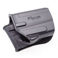 SIG Sauer P290 Concealment Holster - Right Hand