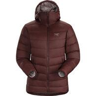 Arc'teryx Women's Thorium AR Hoody Jacket