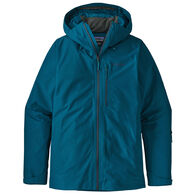 Patagonia Men's Powder Bowl Jacket