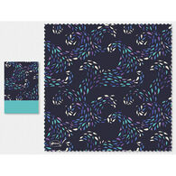 Pictura Abstract Smart Cloth