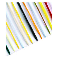 Wapsi Polypro Floating Yarn Fly Tying Material